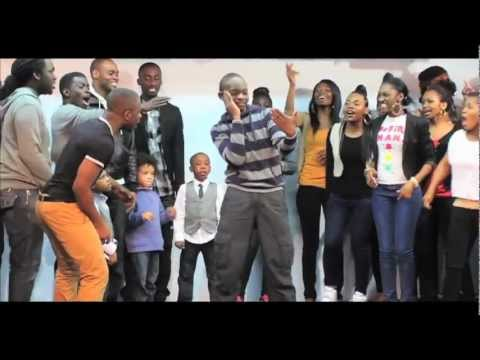 Abbeam Family NHYIRA BA - YouTube