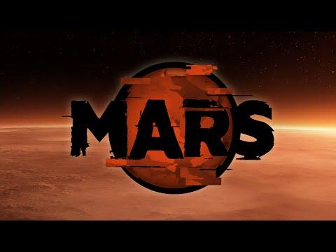 Tournament: MARS – Marseille, France.