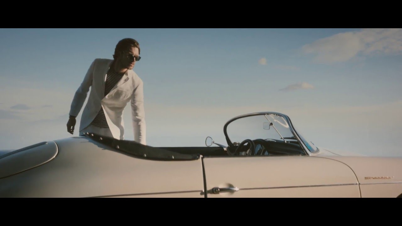 614f7b193f Massimo Dutti 2016 Men's Travel Style | The Fashionisto