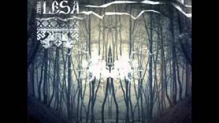 Drakphaser - Demonoiied