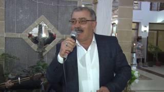 Иса Рашид на свадьбе в Чалдоваре Киргизия 2017 Турецкая песня