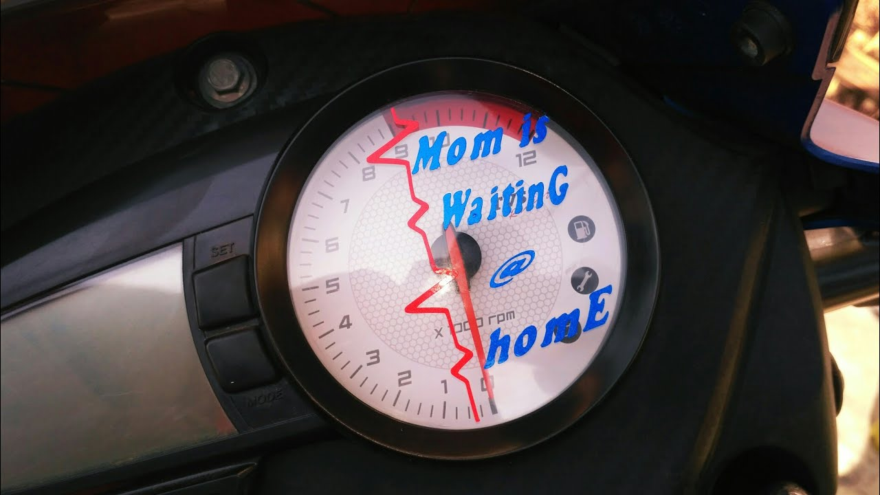 Best Sticker For Bike