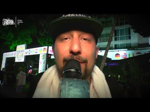 359TV репортаж от закриването на турнето #ЗАТОВАСЪМРОДЕН, club Oxygen (Sunny Beach)