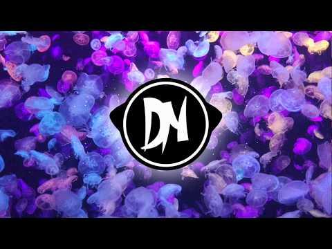 Kygo, Chelsea Cutler - Not Ok (Alief Fourbid Remix)
