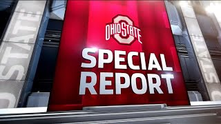 Urban Meyer Opens Up on History of Health Issues | Ohio State | Big Ten Football