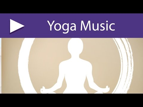 Visualization Meditation Music: 8 HOURS Relaxing Instrumental Songs for Visualization Exercises