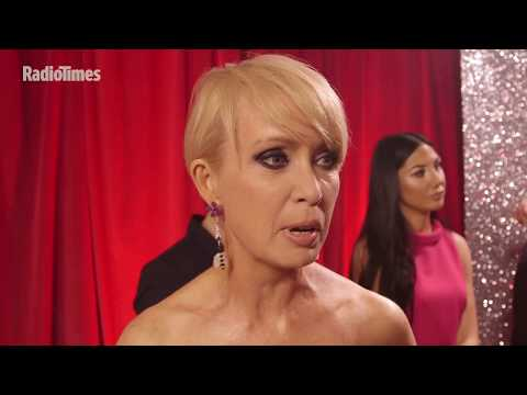 Hollyoaks spoilers: Lysette Anthony on Marnie's mammoth autumn storyline