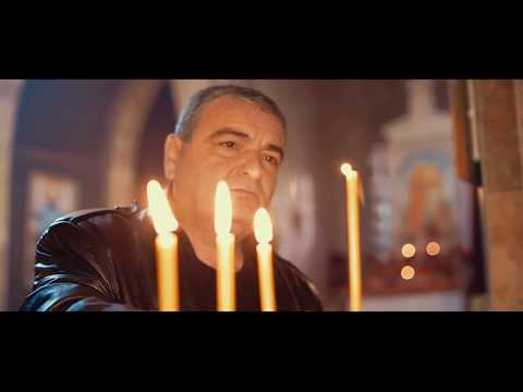 Карен Арутюнян - Памяти отца | Шансон Юга