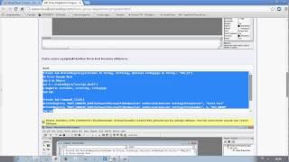 Proxy Değiştirme Programı l Visual Basic Türkiye . Com
