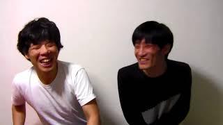 新道竜巳のごみラジオ 第227回「ゲスト:坂巻くん」 thumbnail
