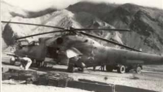 Посвящается вертолетчикам воевавшим в Афганистане.(Посвящается вертолетчикам воевавшим в Афганистане., 2006-10-14T21:29:02.000Z)