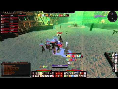 t6:-tainted-souls-vs-zelandra-and-friends---first-kill