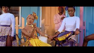 Onvuga by Jowy Landa official video (Full HD)