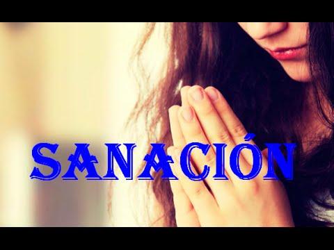 PASOS PARA LA SANACION ESPIRITUAL