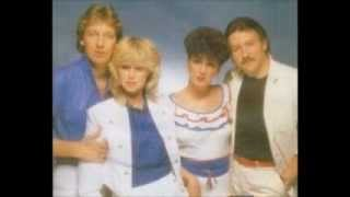 BROTHERHOOD OF MAN - Jukebox Serenade (Ft Barry Upton)