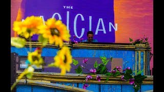 The Magician | Tomorrowland Belgium 2018