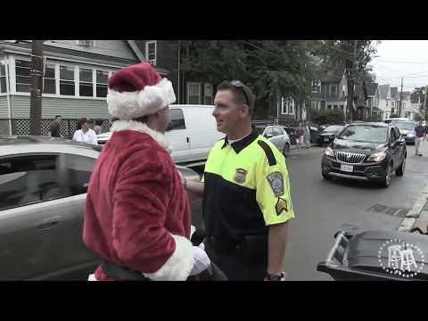 Allston Christmas 2017
