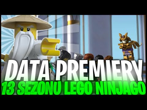 data-premiery-13-sezonu-lego-ninjago!