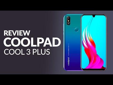 Coolpad Cool 3 Plus Hindi Review   क्या यह बन सक्ता है आपका पहला Smartphone 🤔