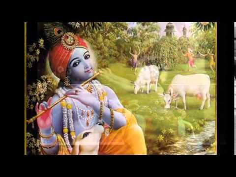 Bhakt surdas