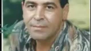 (Officiel) Ana Li Maandi Zhar Cheb Mimoun el Oujdi