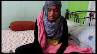 Download Video malayu video MP3 3GP MP4