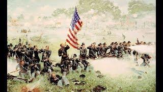 Retreat! – The Battle of Gettysburg – Ultimate General: Civil War – Union Part 43