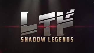 レイド Shadow Legends - 戦略バトルアクションRPG