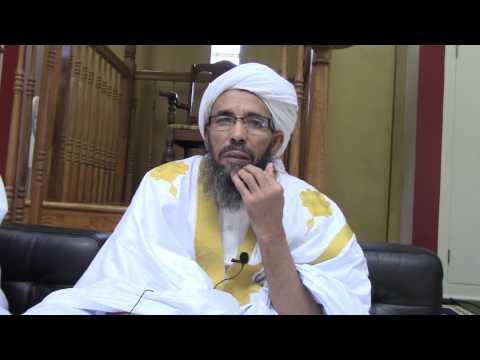 Reviving the Islamic Family Spirit - 4