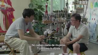 LO TUYO Y TÚ - Tráiler oficial VOSE