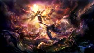 Thomas Bergersen - Children of the Sun Extended
