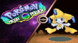 OSTATECZNE POŻEGNANIE - Let's Play Pokemon Mega Power #56 [KONIEC SERII]