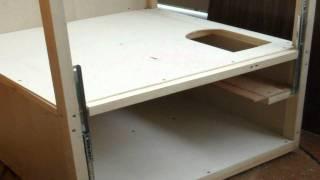 Создайте домик для ваших морских свинок сами.mp4