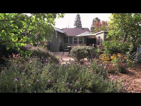 Sweet Retreats Santa Cruz