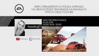 Need for Speed z thesetka1