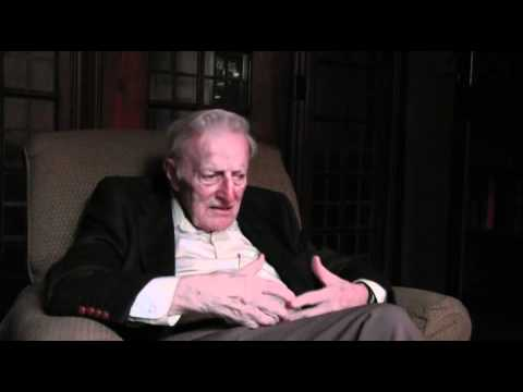 William J. Richardson on Heidegger