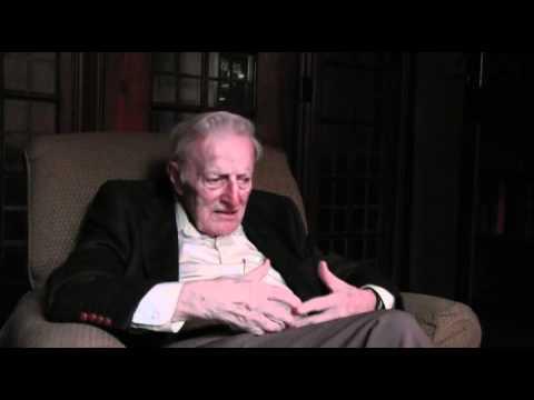 William J. Richardson on Heidegger's Being and Time