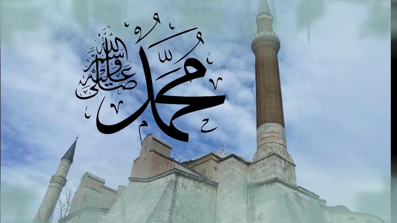 Arabic Naat For Statusislamic Arabi Whatsapp Status Naat