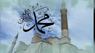 Arabic naat for status islamic Arabi whatsapp status naat 2018