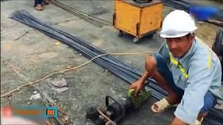 Xem Những Phát minh cực hay của thợ xây trong xây dựng (P2)