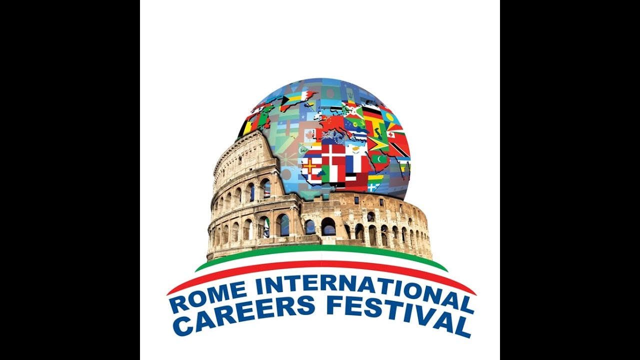 Fotografia rome international festival