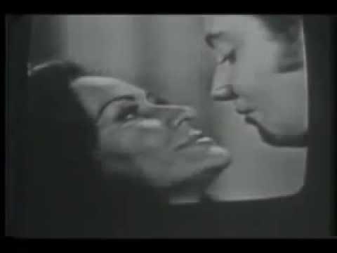 Promo ''Con Toda el Alma'' RCTV 1969
