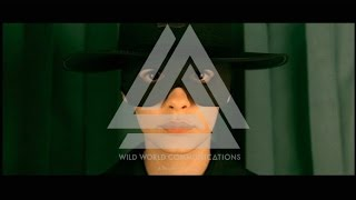 Wild World - Bastille // An Act of Kindness (lyrics + video)
