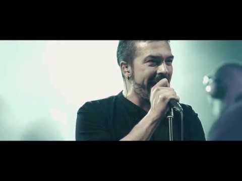 Vita de Vie : Ieri - Vina // Live @ Awake (feat. Filarmonica de Stat Targu Mures)