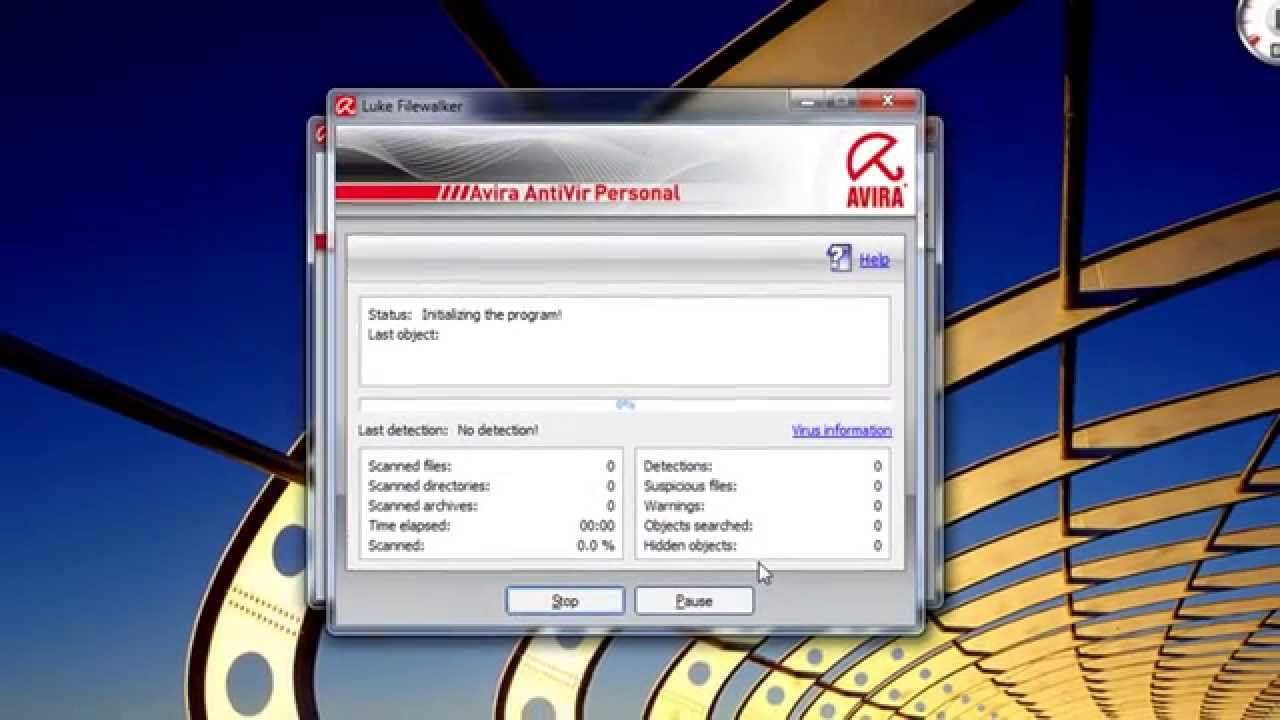 how to delete avast antivirus from windows 7 youtube
