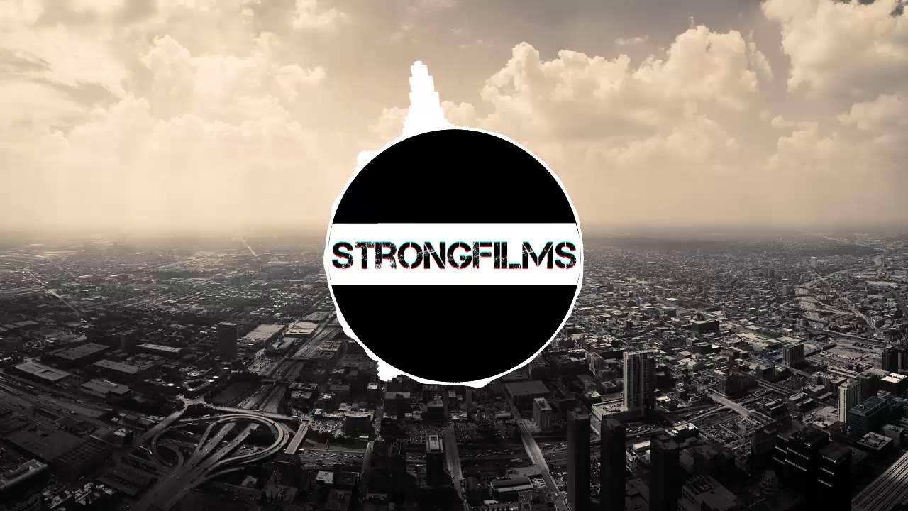 PIANO TRAP BEAT 140 Bpm (Prod  Strongfilms)