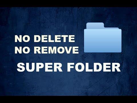 how to delete windows 7