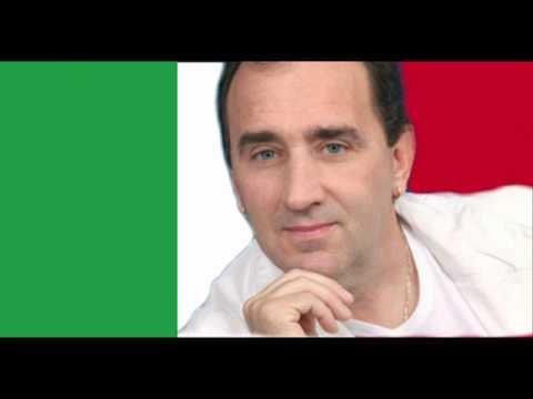 Mladen Grdović - Italia Mix (teška italija)