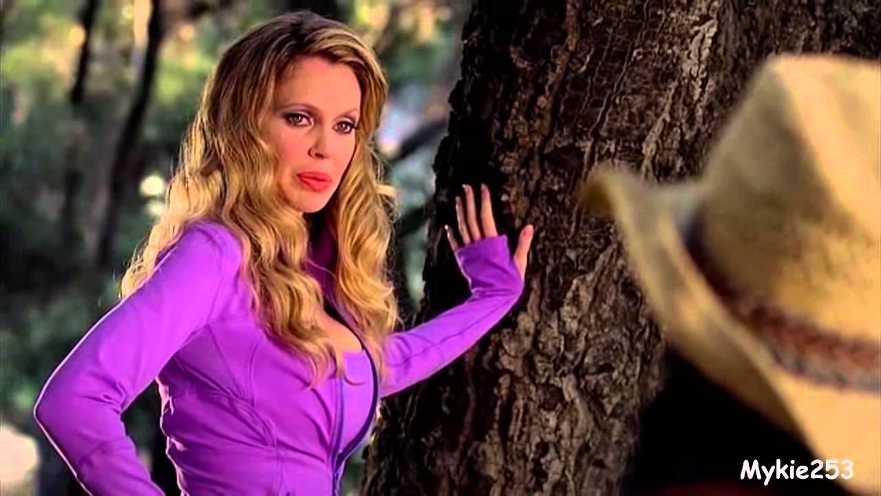 True Blood - Pam leaves Tara (6x10 Finale)