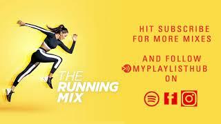 Running Mix 2021 | Running Music |Best Workout Mix | Fitness Music | Motivation Mix | Home Workout